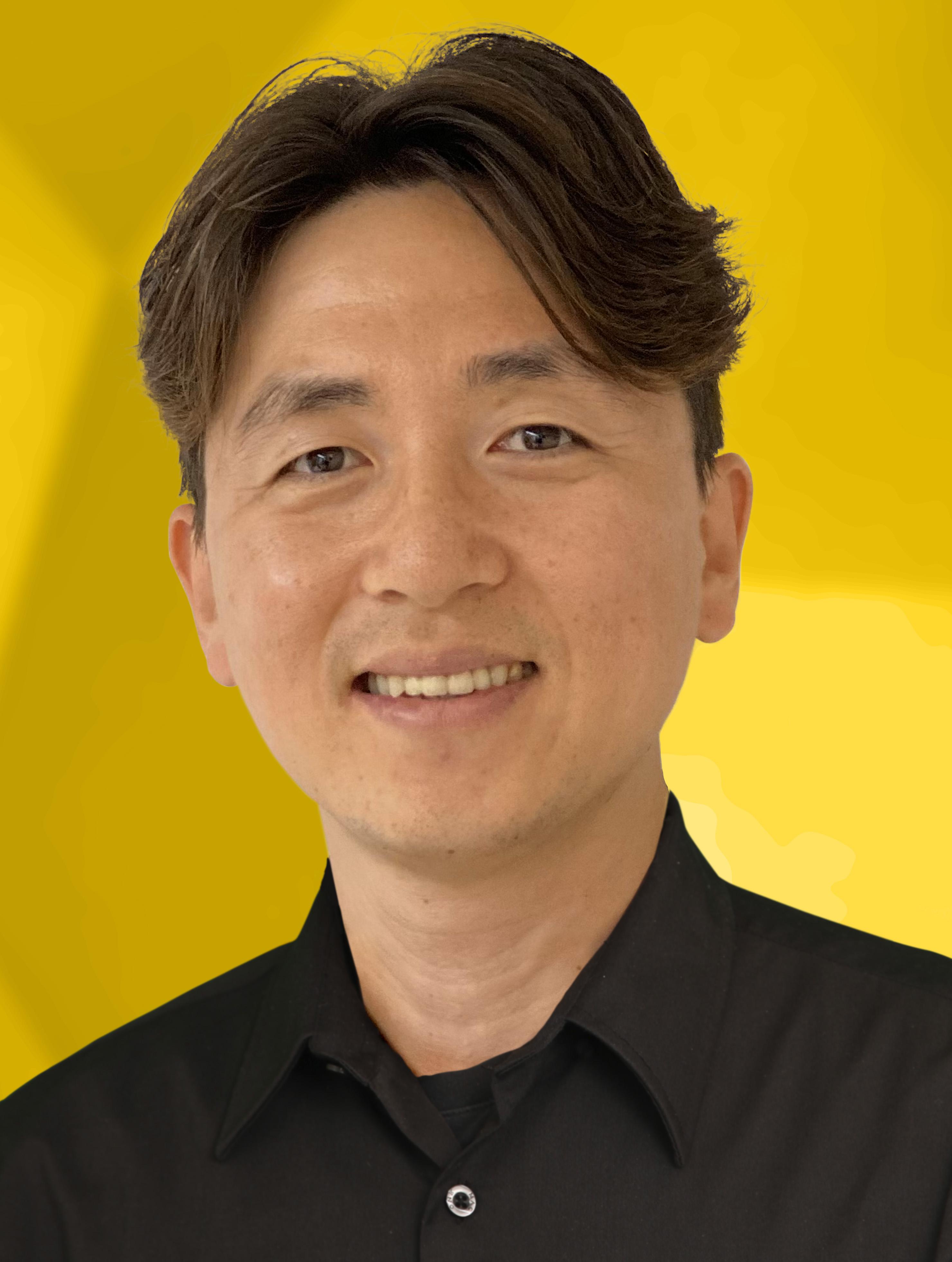 Profile picture of Henri Lee